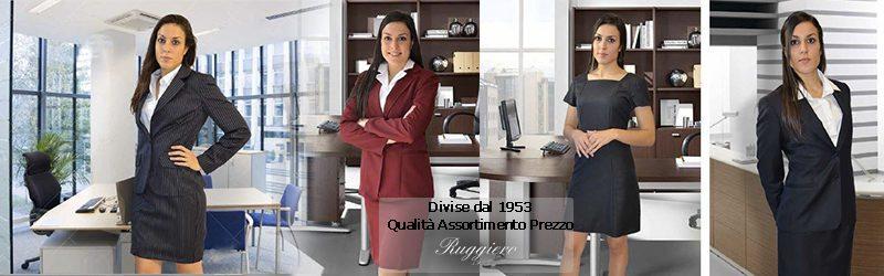 divise-ruggiero-abiti-800x300