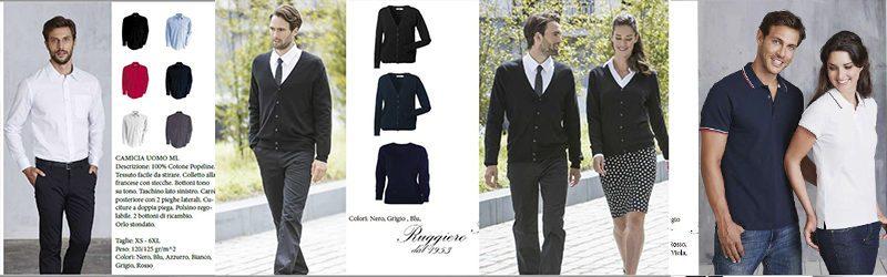 pullover-camicie-divise-800x300